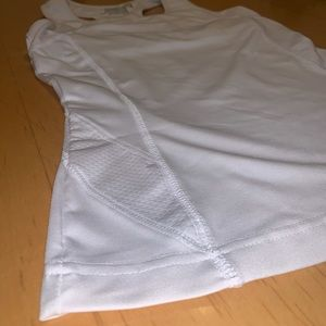 Tek Gear active top